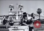 Image of Italian documentary Italy, 1950, second 2 stock footage video 65675027084