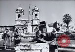 Image of Italian documentary Italy, 1950, second 3 stock footage video 65675027084
