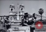 Image of Italian documentary Italy, 1950, second 4 stock footage video 65675027084