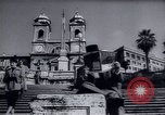 Image of Italian documentary Italy, 1950, second 5 stock footage video 65675027084