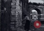 Image of civilians Italy, 1952, second 12 stock footage video 65675027085