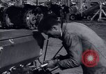 Image of recovery after war Western Europe, 1950, second 6 stock footage video 65675027089