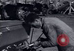 Image of recovery after war Western Europe, 1950, second 7 stock footage video 65675027089