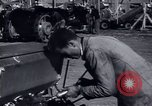 Image of recovery after war Western Europe, 1950, second 8 stock footage video 65675027089