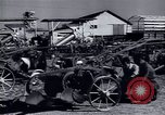 Image of recovery after war Western Europe, 1950, second 10 stock footage video 65675027089