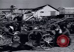 Image of recovery after war Western Europe, 1950, second 12 stock footage video 65675027089