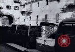 Image of recovery after war Italy, 1950, second 9 stock footage video 65675027090