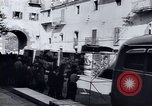 Image of recovery after war Italy, 1950, second 11 stock footage video 65675027090