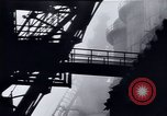Image of Recovery of European industry after World War 2 Europe, 1950, second 10 stock footage video 65675027092