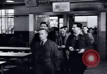 Image of recovery after war Europe, 1950, second 6 stock footage video 65675027093