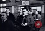 Image of recovery after war Europe, 1950, second 7 stock footage video 65675027093