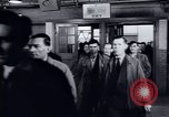 Image of recovery after war Europe, 1950, second 8 stock footage video 65675027093