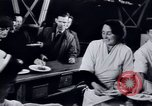 Image of recovery after war Europe, 1950, second 10 stock footage video 65675027093