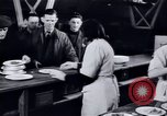 Image of recovery after war Europe, 1950, second 11 stock footage video 65675027093