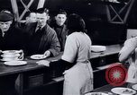 Image of recovery after war Europe, 1950, second 12 stock footage video 65675027093