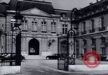 Image of Marshall Plan Paris France, 1950, second 5 stock footage video 65675027094