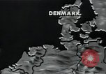 Image of 4-H club members Denmark, 1950, second 6 stock footage video 65675027096
