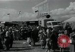 Image of 4-H club members Denmark, 1950, second 8 stock footage video 65675027096