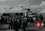 Image of 4-H club members Denmark, 1950, second 10 stock footage video 65675027096