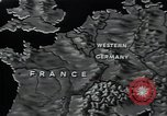 Image of potato farming Germany, 1950, second 3 stock footage video 65675027098