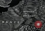 Image of potato farming Germany, 1950, second 4 stock footage video 65675027098