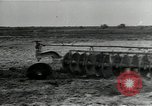 Image of farmers Camargue France, 1950, second 11 stock footage video 65675027100