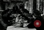 Image of farmers Camargue France, 1950, second 3 stock footage video 65675027101