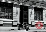 Image of industries Mazamet France, 1950, second 6 stock footage video 65675027106