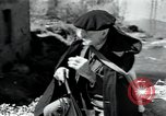 Image of wool factory Mazamet France, 1950, second 11 stock footage video 65675027107