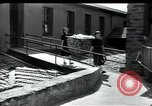 Image of wool factory Mazamet France, 1950, second 3 stock footage video 65675027109
