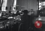 Image of Patients in hospital tended by nuns Vienna Austria, 1923, second 8 stock footage video 65675027115