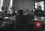 Image of Patients in hospital tended by nuns Vienna Austria, 1923, second 9 stock footage video 65675027115