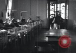 Image of Patients in hospital tended by nuns Vienna Austria, 1923, second 12 stock footage video 65675027115