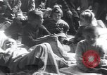 Image of children Vienna Austria, 1923, second 11 stock footage video 65675027119