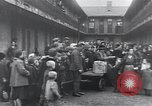Image of Quakers distribute food Vienna Austria, 1923, second 3 stock footage video 65675027122