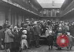 Image of Quakers distribute food Vienna Austria, 1923, second 4 stock footage video 65675027122