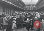 Image of Quakers distribute food Vienna Austria, 1923, second 5 stock footage video 65675027122