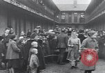 Image of Quakers distribute food Vienna Austria, 1923, second 7 stock footage video 65675027122