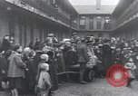 Image of Quakers distribute food Vienna Austria, 1923, second 10 stock footage video 65675027122