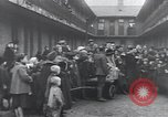 Image of Quakers distribute food Vienna Austria, 1923, second 11 stock footage video 65675027122
