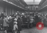Image of Quakers distribute food Vienna Austria, 1923, second 12 stock footage video 65675027122