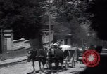 Image of people Russia, 1937, second 2 stock footage video 65675027133