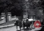 Image of people Russia, 1937, second 3 stock footage video 65675027133
