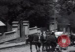 Image of people Russia, 1937, second 4 stock footage video 65675027133