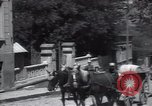 Image of people Russia, 1937, second 5 stock footage video 65675027133