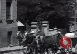 Image of people Russia, 1937, second 6 stock footage video 65675027133