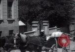 Image of people Russia, 1937, second 8 stock footage video 65675027133