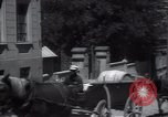 Image of people Russia, 1937, second 9 stock footage video 65675027133