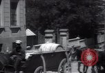 Image of people Russia, 1937, second 11 stock footage video 65675027133