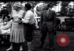 Image of Anglo-Russian sports club London England United Kingdom, 1937, second 2 stock footage video 65675027134